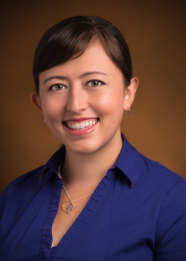 Profile Image for Laura Lin Wolford, Ph.D., CCC-SLP