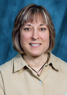Profile Image for Susan Winkler, Pharm.D., BCPS
