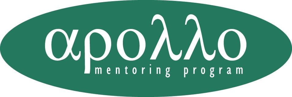 Apollo Mentoring Program