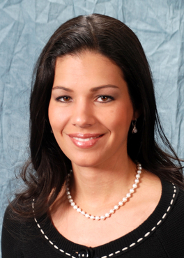Profile Image for Johana Vallejo-Elias, Ph.D., B.Sc.