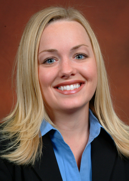 Profile Image for Melinda J. Burnworth, Pharm.D., BCPS, FAzPA