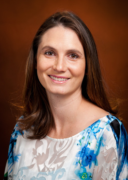 Profile Image for Jennifer L. Atkinson, D.M.D.