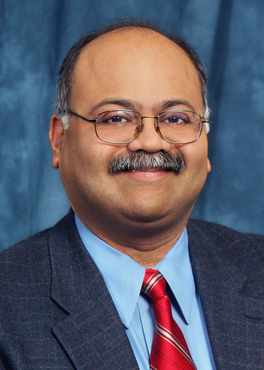 Profile Image for Shridhar V Andurkar, Ph.D.