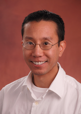 Profile Image for Andrew H Lee, Ph.D.