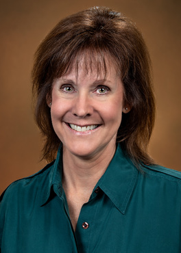 Profile Image for Karen L. Berrigan, D.M.D.