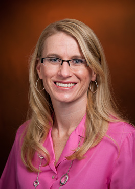 Profile Image for Lindsay E. Davis, Pharm.D., BCPS