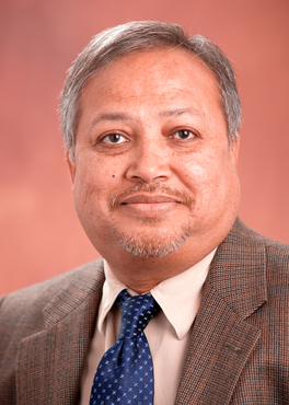 Profile Image for Sudhindra R. Gadagkar, Ph.D.