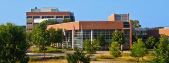 Midwestern University Glendale Az >> Midwestern University Educating Tomorrow S Healthcare Team