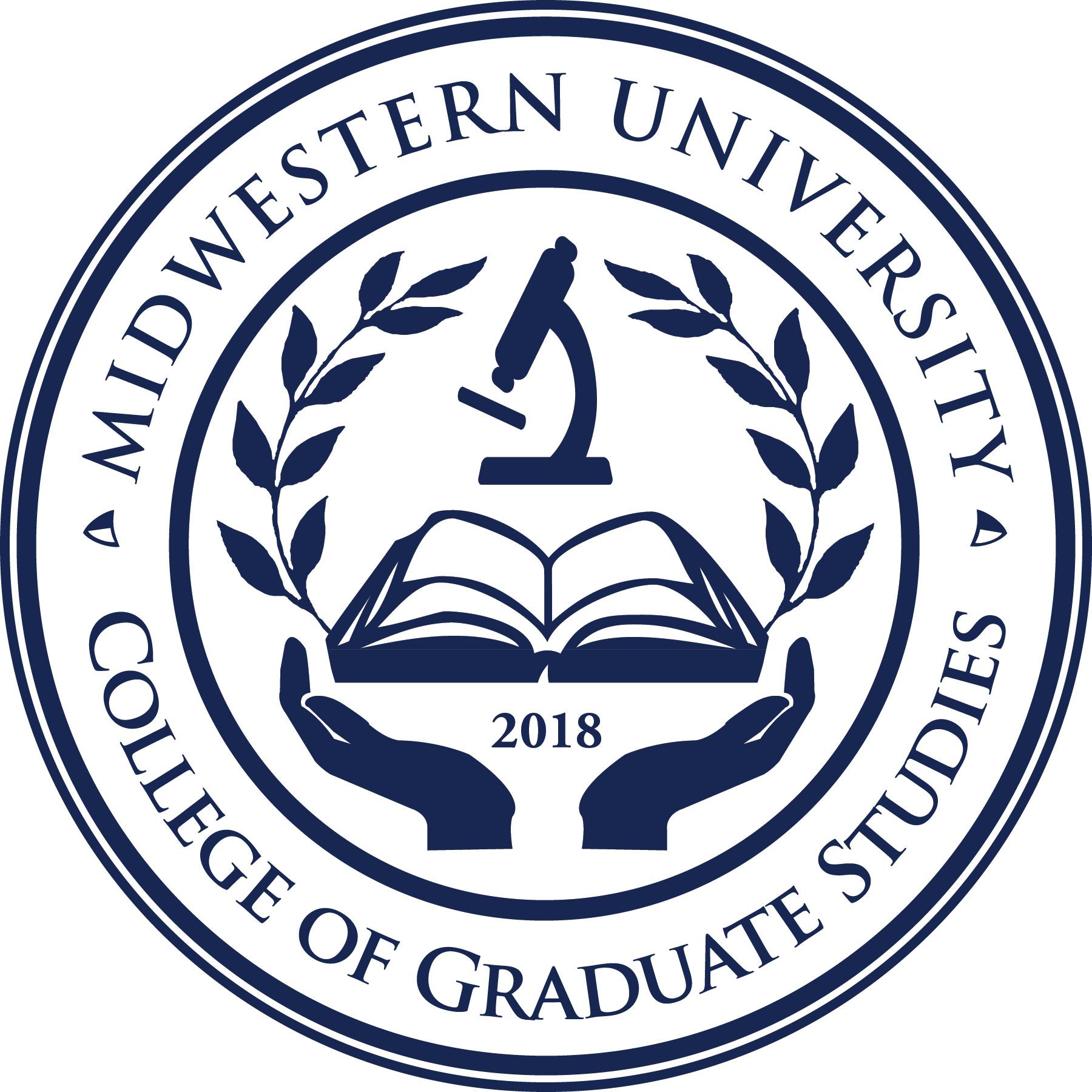 Midwestern University Glendale Az >> College Of Graduate Studies Added To Midwestern University